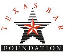 TBF_Logo_Black_Red