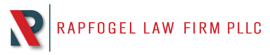 Rapfogel Law Firm PLLC